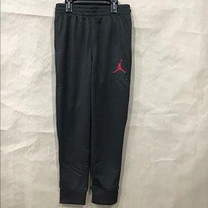 🆕 Nike Fleece pants
